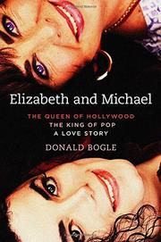 ELIZABETH AND MICHAEL by Donald Bogle