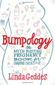 BUMPOLOGY by Linda Geddes