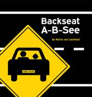Cover art for BACKSEAT A-B-SEE