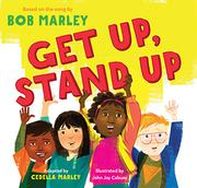 GET UP, STAND UP by Bob Marley