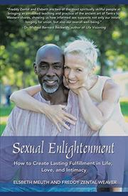 SEXUAL ENLIGHTENMENT by Elsbeth Meuth