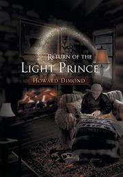 Return of the Light Prince by Howard Dimond