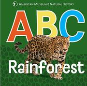 ABC RAINFOREST by American Museum of Natural History