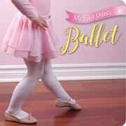 BALLET by Sterling Publishing