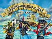 SWASHBARKLERS OF THE SEA by Cynthia Kremsner