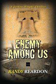 ENEMY AMONG US by Randy Reardon