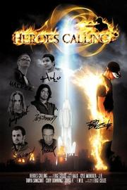 Cover art for HEROES' CALLING REVISED EDITION