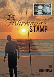 The Fisherman's Stamp by Ian Greenham