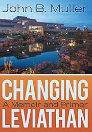 Changing Leviathan by John B. Muller