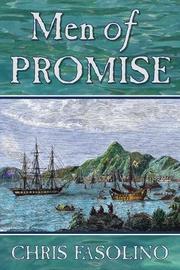 Men of Promise by Chris Fasolino