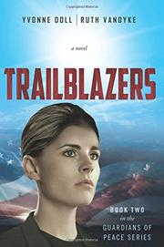 Trailblazers by Yvonne Doll