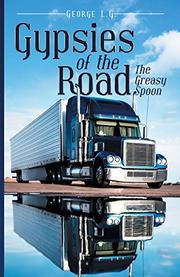 GYPSIES OF THE ROAD by George L. G.