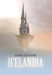 Icelandia by Linda Lee Kane