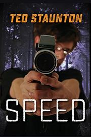SPEED by Ted Staunton
