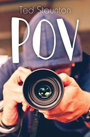 POV  by Ted Staunton