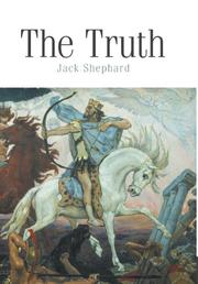 THE TRUTH by Jack Shephard