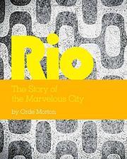RIO by Orde Morton
