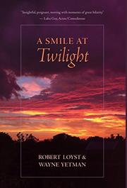 A Smile at Twilight by Robert Loyst