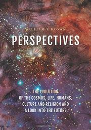 Perspectives by William F. Brown