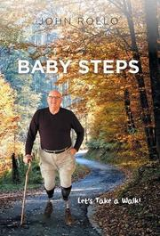 Baby Steps by John Rollo