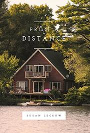 From a Distance by Susan LeGrow