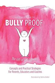 Bully Proof by Chris Leigh-Smith
