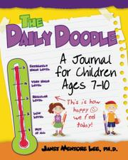 THE DAILY DOODLE by Janet Mentore Lee
