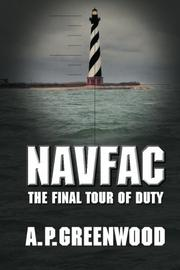 NAVFAC by A.P. Greenwood