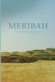 MERIBAH by Arthur Mokin