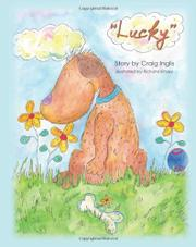 """LUCKY"" by Craig Inglis"