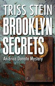 BROOKLYN SECRETS by Triss Stein