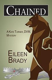 CHAINED  by Eileen Brady