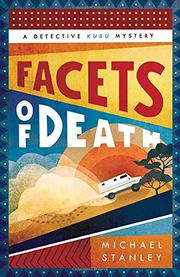 FACETS OF DEATH  by Michael Stanley