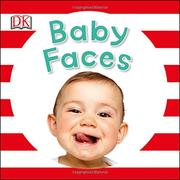 BABY FACES by Dawn Sirett