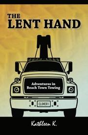 THE LENT HAND by Kathleen K.