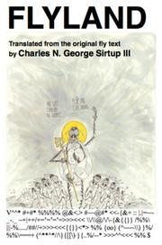 FLYLAND by Charles N. George Sirtup III