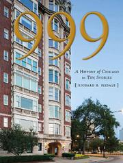 999 by Richard B. Fizdale