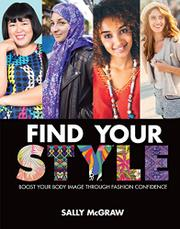 FIND YOUR STYLE by Sally McGraw