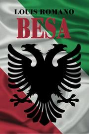 BESA by Louis Romano