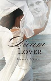 DREAM LOVER by Suzanne Jenkins