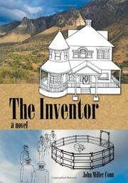 Book Cover for SNAIL'S PACE: THE INVENTOR