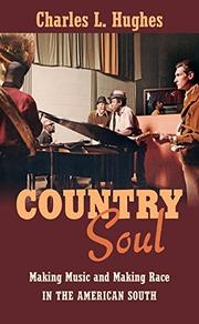 COUNTRY SOUL by Charles L. Hughes