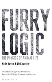 FURRY LOGIC by Matin Durrani