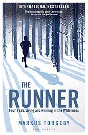 THE RUNNER by Markus Torgeby