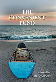The Convenient Fund by Jan Smolders