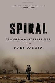 SPIRAL by Mark Danner