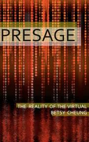 PRESAGE by Betsy Cheung