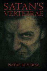 Satan's Vertebrae by Natas Reverse