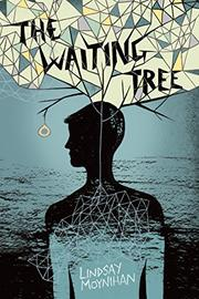 Cover art for THE WAITING TREE