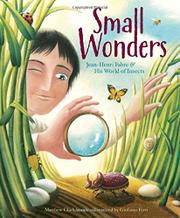 SMALL WONDERS by Matthew Clark Smith